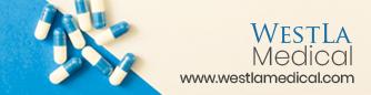 Westla Medical