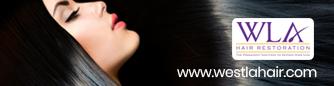 Westla Hair Restoration